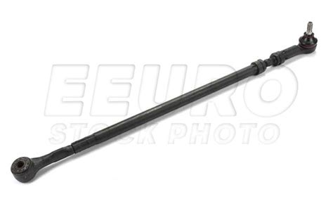 Rack End Assy Tie Rod Terois Original Genuine Part 811419802k genuine vw tie rod assembly free shipping available
