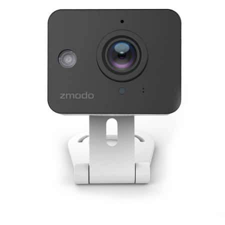 best home security camera system | home buying checklist
