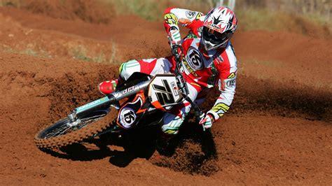 poto poto motor motorcross your way compilation 2014