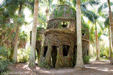 Vero Beach Botanical Garden Garden Ftempo Botanical Garden Vero