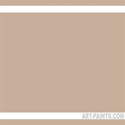 taupe paint misty taupe ultra ceramic ceramic porcelain paints p1038