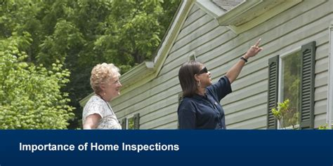 when to get a home inspection when buying a house why get a home inspection before buying pro inspections brisbane