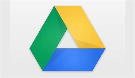 drive app google updatet google drive hangouts en maps apps