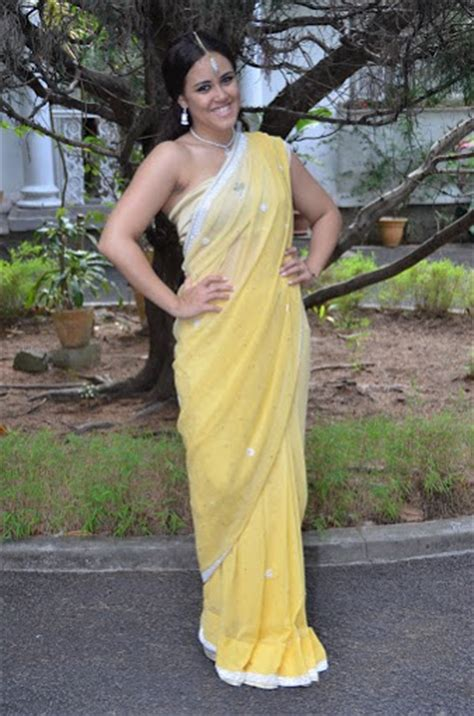 saree draping steps steps by steps on how to drape a saree fashion mauritius