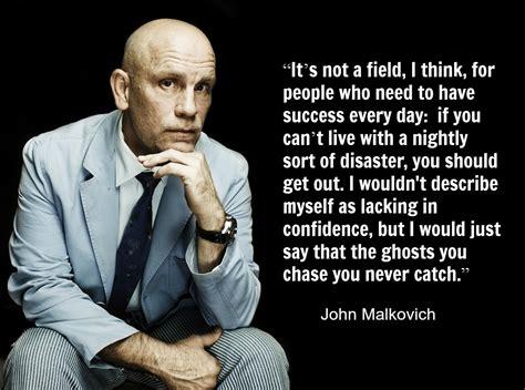 john malkovich quotes john malkovich movie quotes quotesgram