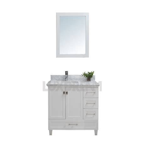 Bathroom Vanities In Calgary by 29 Innovative Rona Bathroom Vanities Eyagci