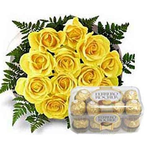 Gift Cards To India From Usa - gifts to hassan flower delivery in india gifts to karnataka india diwali gifts to