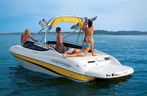 boats and watersports suntex watersports boat and watercraft rental for fl ga