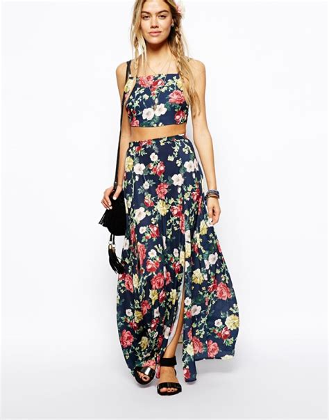 5 gorgeous eco friendly summer dresses peaceful dumpling - Friendly Summer Dresses
