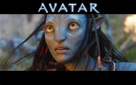 unfaithful film entier francais regarder li mucucu 3 en kabyle film complet minikeyword com