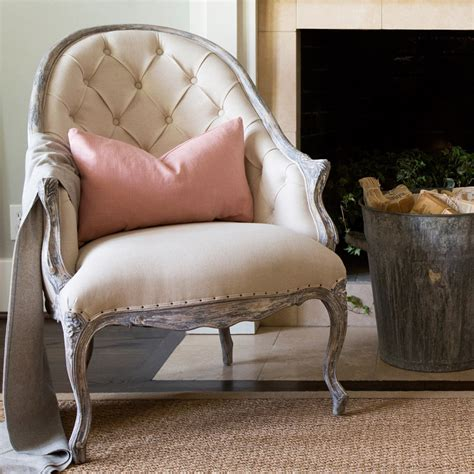 emil leather slipper chair oswald tufted slipper chair beautiful nickus living room
