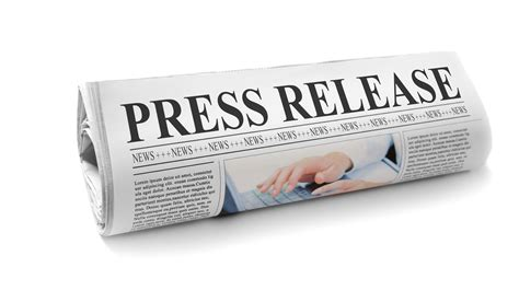 press news press releases gibraltar health authority
