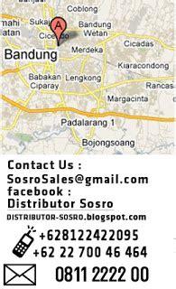 Agen Teh Botol Sosro by Distributor Sosro Alamat Distributor Sosro Bandung
