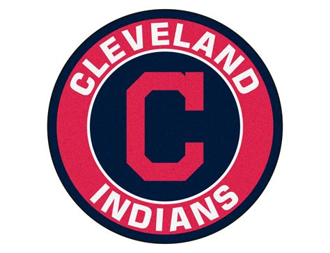 cleveland indians colors cleveland indians logo cleveland indians symbol meaning
