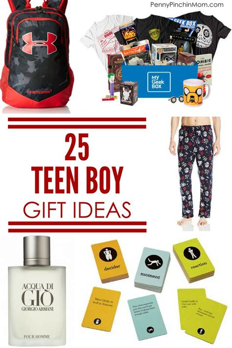 best 28 18 year boy christmas gift ideas 25 best 18th