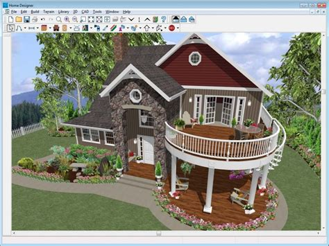 home and garden design tool free landscape design tool home landscapings new free