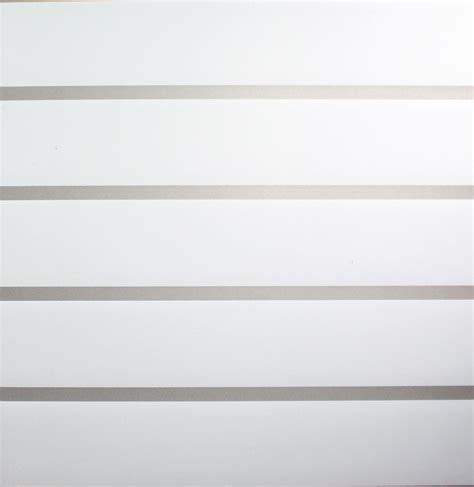 horizontal  pattern  sandblast  color options