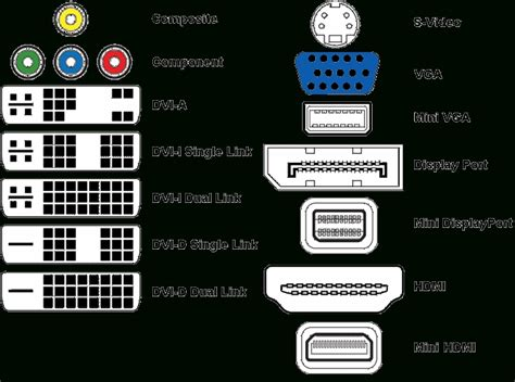 vga to hdmi wiring diagram wiring diagram and schematic
