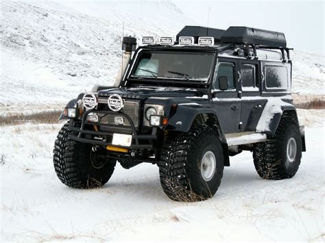 icon 4x4 defender land rover defender 4x4 off road icon landrover
