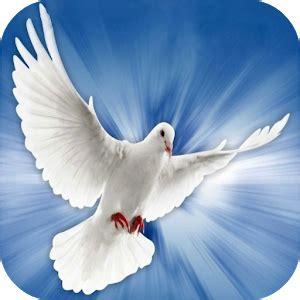 imagenes de espiritu santo espiritu santo android apps on google play