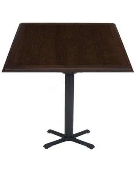 24 x 24 dining table 24 quot x 30 quot dining table