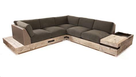 sectional sofa plans christopher william adach handbook 01 01 12 01 02 12