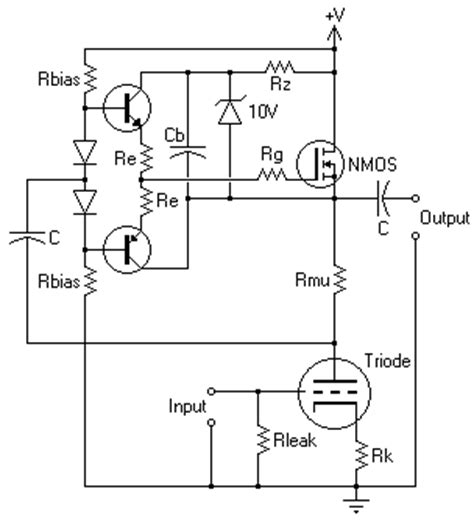 single transistor flyback driver single transistor driver 28 images single transistor flyback driver diode switch schematic