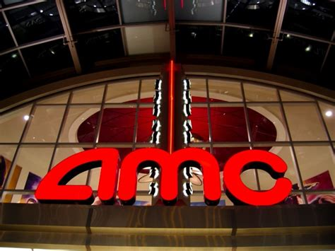 along with the gods amc cupertino 3 movie nights amc theatres funcheapsf com