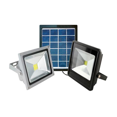 pannelli led per illuminazione pannelli led per illuminazione