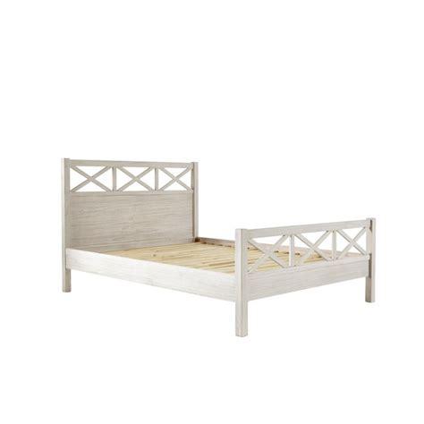 Snooze Bed Frames Beds Bed Frames Single King Bed Frames Snooze