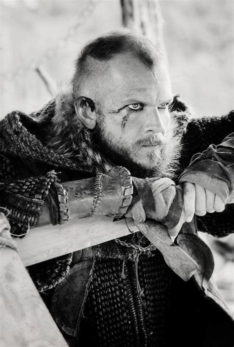 why did ragnor cut his hair 17 best images about vikings thor on pinterest norse