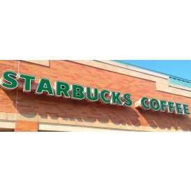 Where To Buy Groupon Gift Cards In Canada - just 5 usd for a 10 usd starbucks gift card groupon