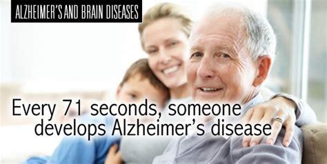 Alzheimer Detox by Alzheimers Frontpage1 Drjockers