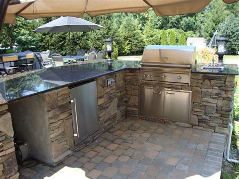 outdoor kitchen contractor long island outdoor kitchens outdoor kitchen contractors