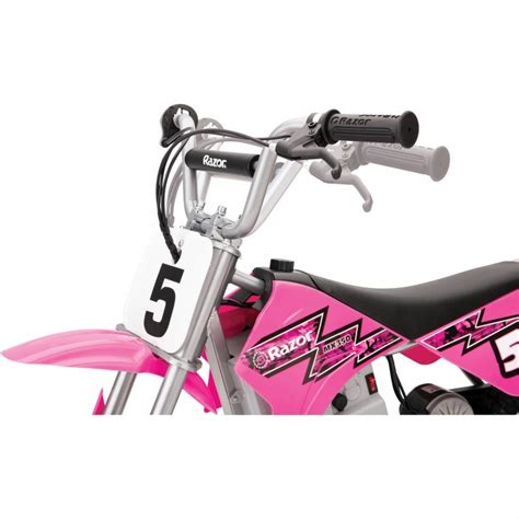 electric motocross bike uk electric motocross dirt bike pink road and 50 similar
