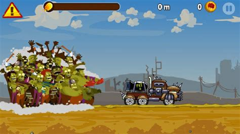 download mod game zombie road racing zombie road trip 187 android games 365 free android games