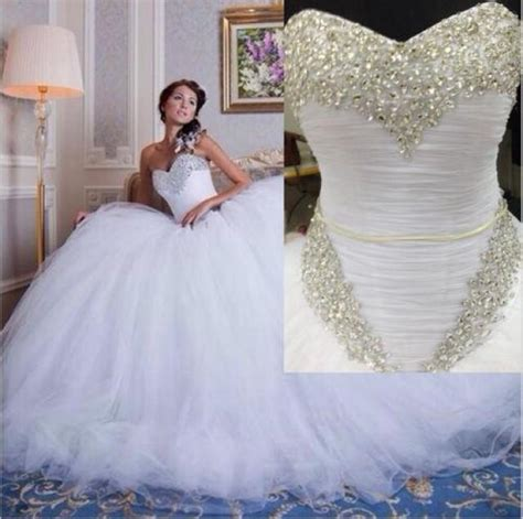 chagne colored flower dress charming real image 2016 plus size wedding dresses