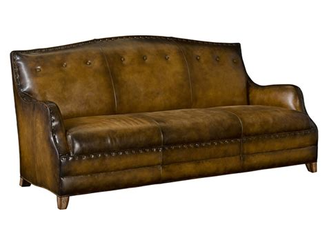 leathercraft sofa for sale zandria leather sectional dimensions crafts