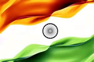 India Independence Day Essay by Indian Independence Essay