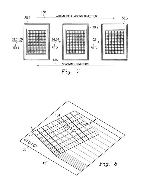 diode array applications laser diode array applications 28 images patent us20020171047 integrated laser diode array