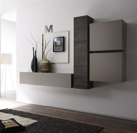 mobili ingresso design arredo per ingressi sumisura fabbrica arredamenti
