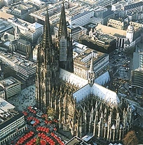 wann wurde der eiffelturm erbaut wann wurde der k 246 lner dom erbaut k 246 lner dom erbaut dom