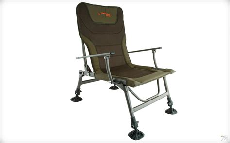 sedia carpfishing fox duralite chair sedia carpfishing superleggera