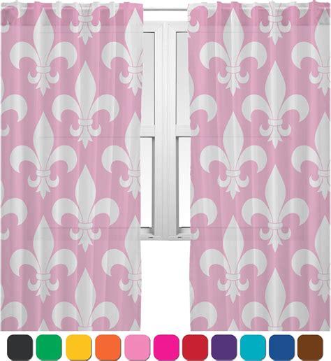 fleur de lis kitchen curtains the best 28 images of fleur de lis curtains for kitchen