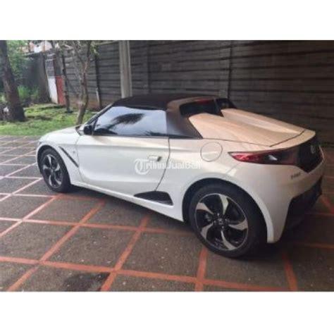 Dekrup Matic Avanzaagyaaylateriosrush Ori 2 mobil tilan futuristik honda s660 roadster bekas 2015 ori surat lengkap matic jakarta