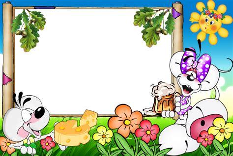 imagenes de uñas infantiles decoradas 5 marcos infantiles a todo color marcos gratis para