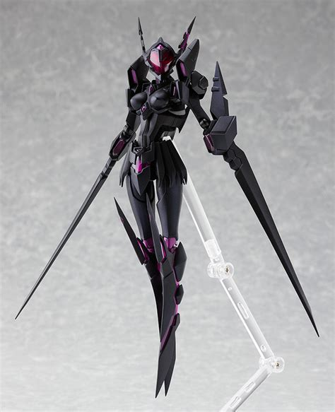 black lotus figma black lotus is available for pre orders ani735para