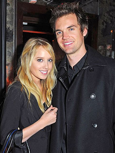 megan park tyler hilton tyler hilton engaged to megan park megan park couples
