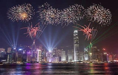 new year 2018 shanghai new year 2018 china tour wendy wu tours