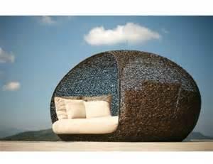 lounge liege garten 45 outdoor rattanm 246 bel modernes gartenm 246 bel set und